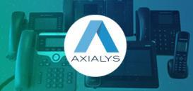 Revendeurs télécoms : comment maximiser vos marges grâce aux solutions d'Axialys ?
