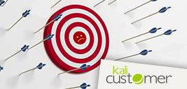 Banques, assurances, services : Top 5 des erreurs à éviter dans vos questionnaires satisfaction