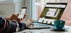 Créer votre boutique en ligne : les 3 étapes clés pour un lancement réussi