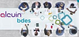 Réforme du code du travail : Quels impacts sur votre BDES ?