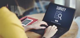 Version 11 du logiciel Survey Manager pour être autonome dans la création de vos enquêtes