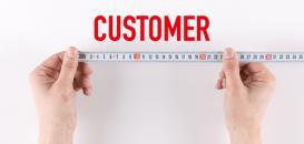 Les 4 étapes clés pour débuter et réussir sa 1ère mesure d'expérience client à chaud