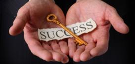 Réussir son développement : les clés du succès