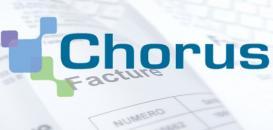 La facturation électronique vers Chorus Pro, comment la mettre œuvre ?