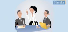 Manager avec l'intelligence émotionnelle pour concilier bien-être et efficacité