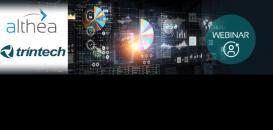 Transformation digitale de la comptabilité générale !