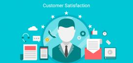 Les meilleurs indicateurs en satisfaction client