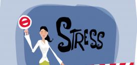 Manager une équipe sous stress, pour retrouver bien-être et efficacité collective
