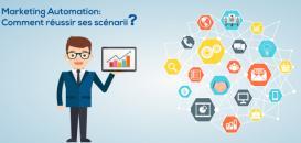 Marketing Automation: Comment réussir ses scénarii