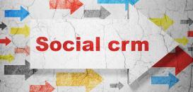 Social CRM - Comment intégrer les réseaux sociaux à votre stratégie de Relation Client ?