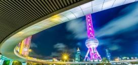 IT & e-Business en Chine : les 7 clés pour réussir votre projet