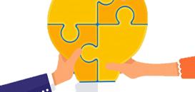 Nouveauté 2018 : vers une collaboration plus agile de la fonction RH et des services informatiques