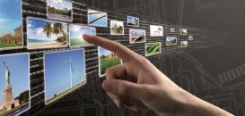 Systèmes Numériques : La Télévision sur IP