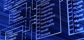 Enquêtes clients : tornade de data, concentrez-vous sur l'essentiel !