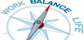 QVT : les solutions Anact-Aract pour passer à l'action