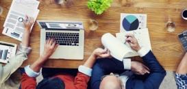 Comment WeReport vous aide à structurer votre reporting ?