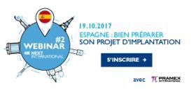 Espagne : bien préparer son projet d'implantation