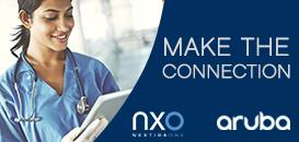 Quelles sont les infrastructures digitales pour l'hôpital d'aujourd'hui ?