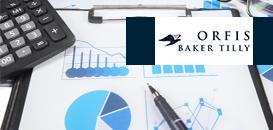 Dérivés et opérations de couvertures en 2017 : Un lien comptabilité/ gestion réaffirmé