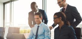 7 pistes pour améliorer l'expérience collaborateur