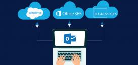 Unifiez vos usages collaboratifs et métiers en boostant votre Outlook !