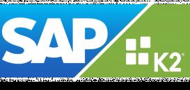 Digitalisez vos processus métiers dans SAP sans coder !
