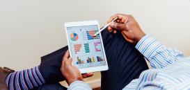 Les 20 KPIs essentiels pour optimiser le roi de votre stratégie Social Media