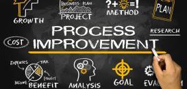 Votre process de lead management est-il TISDON ou BIDON ?