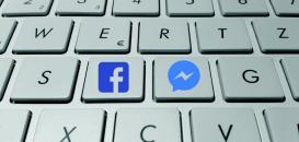Facebook & Instagram Ads : Tendances et bonnes pratiques de la fin d'année