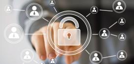 Les grands axes clés pour la mise en conformité au règlement européen sur les données personnelles (RGPD)