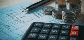 Quels sont les principaux défis de l'industrie bancaire ? On vous dévoile les résultats de l'étude !