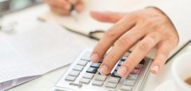 Comment bien calculer les indemnités de rupture de contrat de travail ?