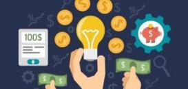 Optimiser le suivi et le paiement de vos factures : les pistes pour révolutionner vos méthodes.