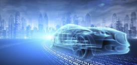 La collaboration ALM et MBSE : une réponse aux défis de l'industrie de la mobilité