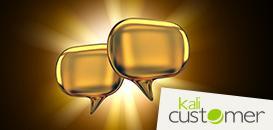 La mine d'or des commentaires clients : analysez facilement vos points forts et signaux faibles !
