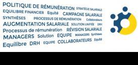 2018 - Quel outil pour ma prochaine révision  salariale ?