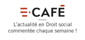 ELEGIA - E-café© du jeudi 23 Novembre 2017