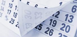 Comment digitaliser sa gestion des temps et absences