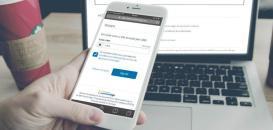 Signature électronique et épargne : toutes les questions juridiques que vous vous posez