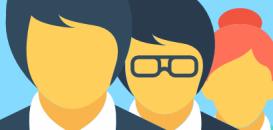 Financement et pilotage :  Comment optimiser le fonctionnement de votre association ?