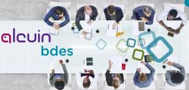 Ordonnances & BDES : Quels impacts et que négocier ?