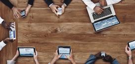 Droit à la déconnexion :  bien connaitre les usages pour définir des modalités d'application adaptées