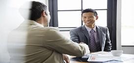 Ces erreurs à ne pas commettre en entretien d'embauche