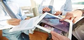 Finance et Comptabilité, décrochez votre prochain job !