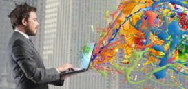 Concrétisez l'innovation dans vos solutions métiers avec le design thinking et l'agilité