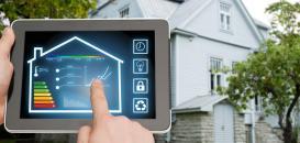 Pourquoi et comment déployer le « logement connecté pour tous » dans la promotion immobilière?