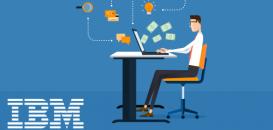 Etes-vous sûrs de maîtriser les règles de licences IBM?