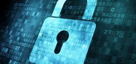 Règlement sur la protection des données (RGPD) : Comment surveiller les fuites des données ?