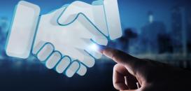 Tout savoir sur les enjeux de l'engagement collaborateur !