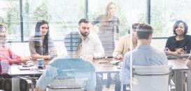 Comité Social et Economique (CSE) : les 4 étapes à respecter pour une transition sereine